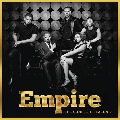 File:Empire soundtrack.jpg