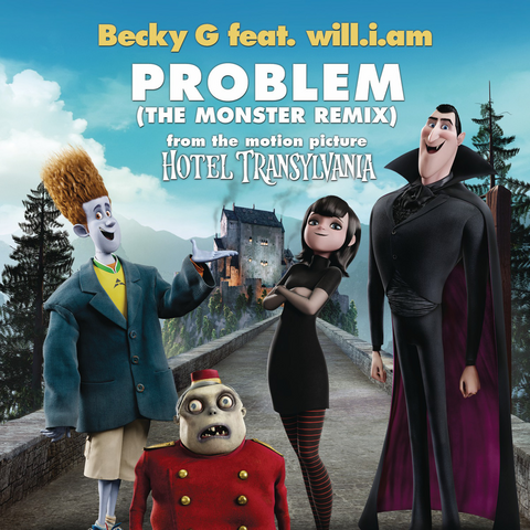 File:Problem The Monster Remix.png