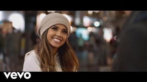 Becky G - Todo Cambio (Official Video)