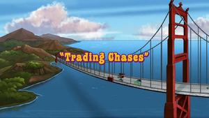 TradingChasesTitleCard