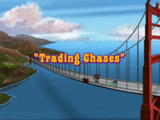 Trading Chases