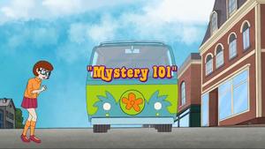 Mystery101TitleCard