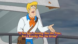 IfYouCan'tScooby-DootheTime,Don'tScooby-DootheCrimeTilteCard
