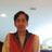Leongwingon's avatar