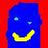 Тостер's avatar