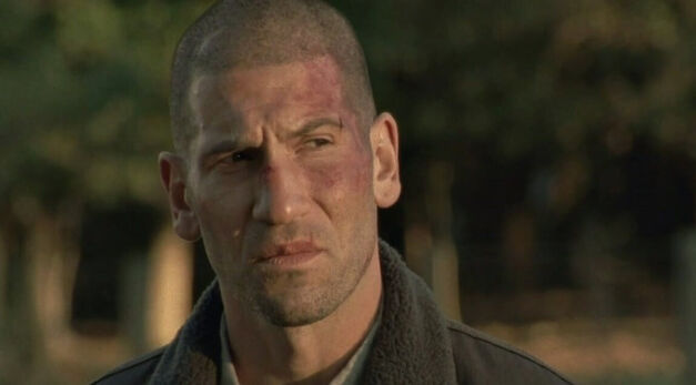 the-walking-dead-bald-shane1