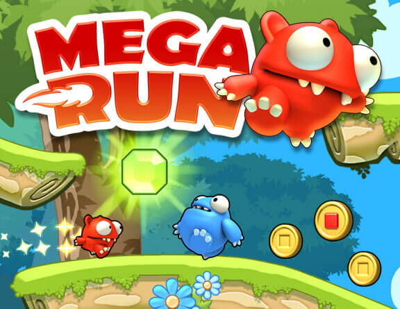 Mega-Run-Splash02