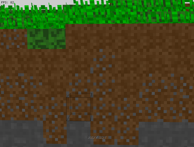 File:Layers.png