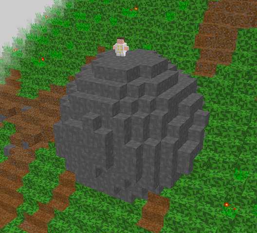 File:Huge boulder.png