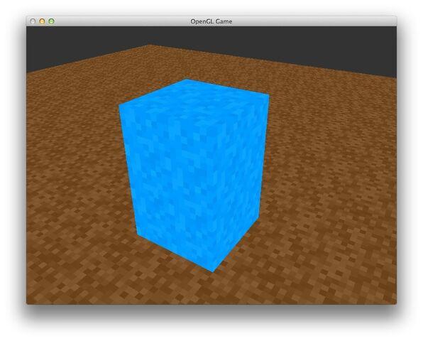 File:Dev test world.jpg