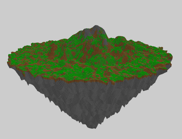 File:New world gen top.png