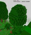 Thumbnail for version as of 02:21, October 8, 2014