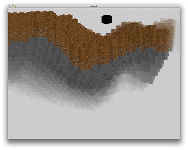 File:Fog island edge.jpeg