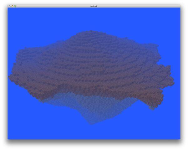 File:Early floating island.jpg