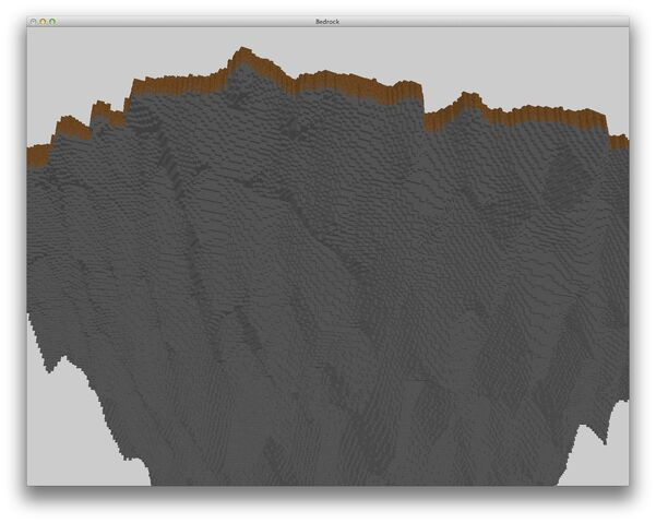 File:Full island bottom.jpeg