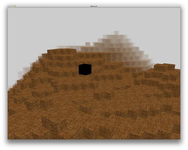 File:Dev 004.jpg