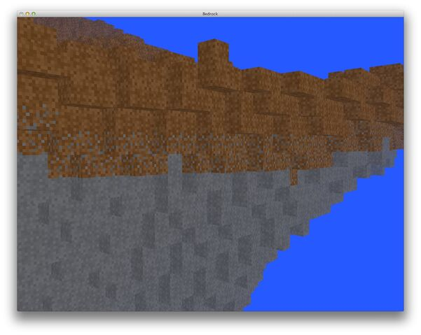 File:Early floating island layers.jpg