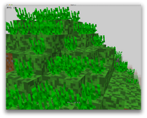 Grass img