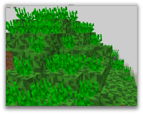 File:Grass img.png