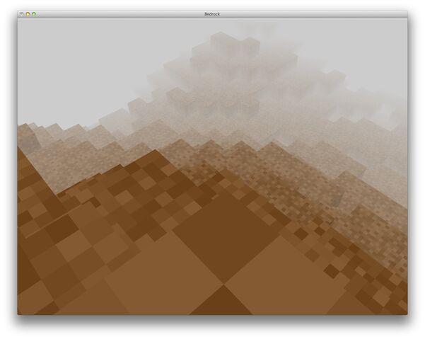 File:New fog.jpeg