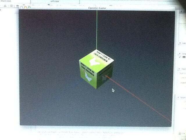 File:First cube.jpg
