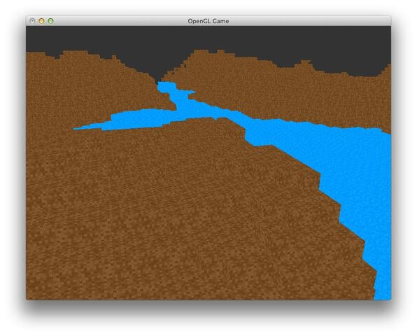 File:Dev no shading.jpg