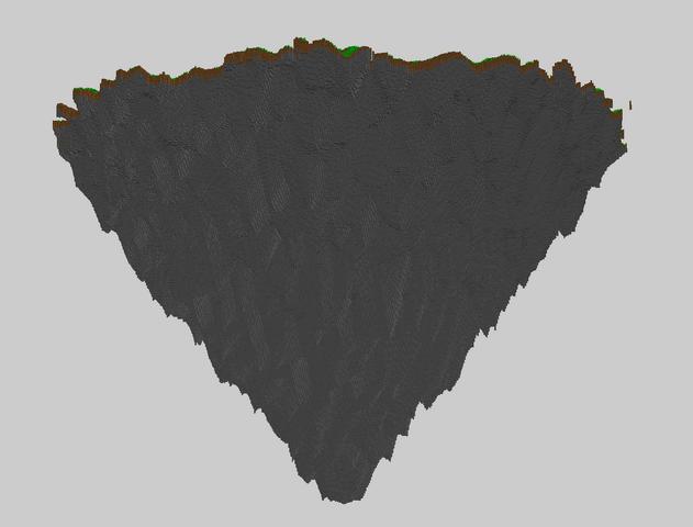 File:New world gen bottom.png