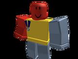 Onett (developer)