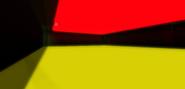 RobloxScreenShot20190606 170840245