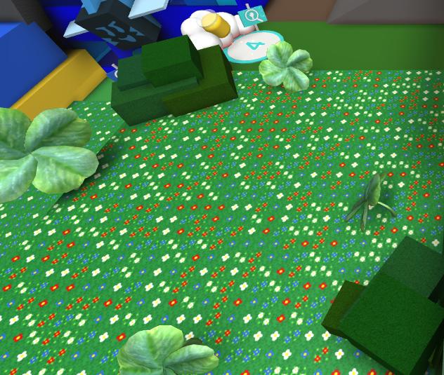 hack roblox bee swarm simulator 2018