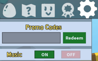 Roblox Working Promo Codes June 2019 Codes Bee Swarm Simulator Wiki Fandom