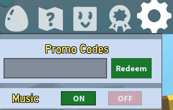 Music Codes For Roblox February 2019
