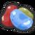 Желе бобы-2