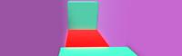 RobloxScreenShot20200115 180721009