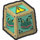 Images-boxofrogs