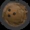 Coconut-0