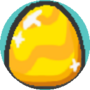 Яйцо зол