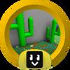Cactus Ace