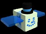 FrostyBee Gifted