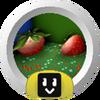 Strawberry Hotshot