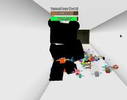 Снимок экрана 2020-04-02 в 17.33.29