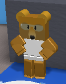 ScienceBear