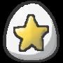 StarEgg