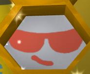 RadBee Hive