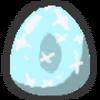 Diamond Egg 1