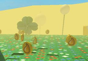 HoneystormFog