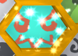 DemonBee Hive