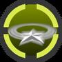 Star Saw