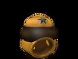 Яйцо улей с роем