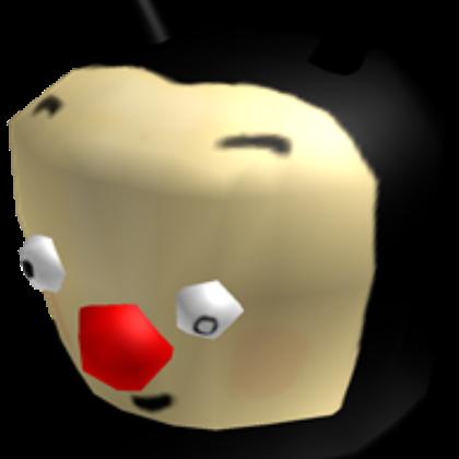 Mondo B B M Mask Bee Swarm Simulator Wiki Fandom